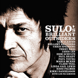 """Brooklands Country 22 August 2016 - The genius Country album called """"Sulo's Brilliant Outsiders"""""""