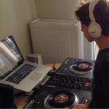 Ilias Summer Mix 2015
