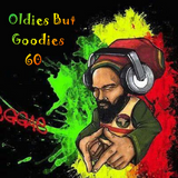 Oldies But Goodies 60 ~ Rastfm ~ 16/03/2018