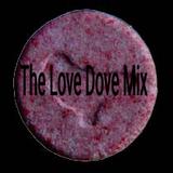 The Love Dove Mix