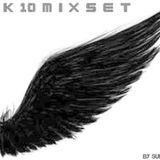 Short cut SK10 mixset