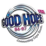 Radio Good Hope Top 30 In The Mix (13 April 2019)