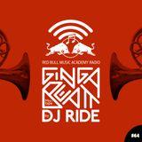 Ginga Beat Mixtape 64