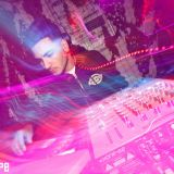 TSD Podcast 30 - Mix by Fable