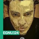 EGNU.124 Signature Session