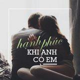 Ok My Love - Minh Quang mix