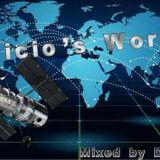 Vicio's World EP 62