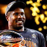 Podcast S15E24: Super Bowl 50