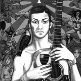 Poema Ritmico do Malandro (Brasil)