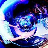 Satoshi Tomiie - Less Coneversation , 8.4.2012