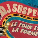 Le Fonk et la Forme Saison 05 Episode 02