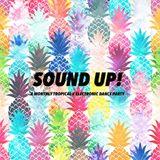 DJ DON CUCO - SOUND UP! SAMPLER