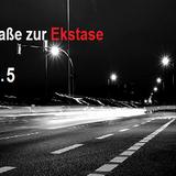 Straße zur Ekstase Vol.5