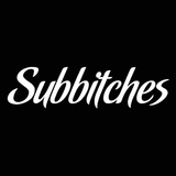 Subbitches 14 september 2013 - Audiowave