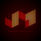 DJ John Marto - Live Pop Mix - JAN17