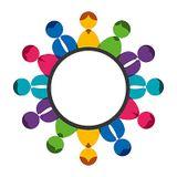 Tous citoyens ? C'est possible grâce au Forum Social du Florival ! Patrice KNORR & Brigitte HERBERTZ