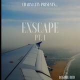 EXSCAPE PT. 1