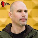 Daniel Bell DJ Set /// Radio Fritz /// DutbM /// 13.03.2004