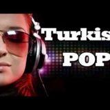 Dj Kenan Turkish Pop 2014 Part  1