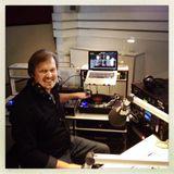 The Funky Photographer Radioshow 16/04/2014