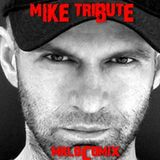 Peter Rauhofer Tribute 2013 (By MIKE MrLocomix)