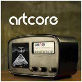 Artcore Radio | 15.05.2020 | feat. Luuk