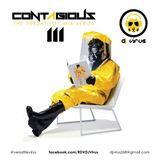 Contagious III