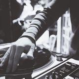 CLUBSonic Radio Show on DE RADIO - Ep. 41