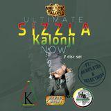 Ultimate SiZZLA Kalonji *NOW*
