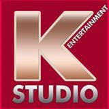 K-Studio vol 15--Love  Come Again