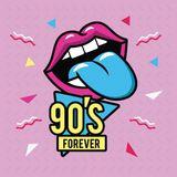 90's jpop mix 起