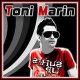 Toni Marin - La Calle Bar Noviembre 2010