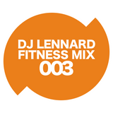 Lennard - Fitness Mix 03 (2015)