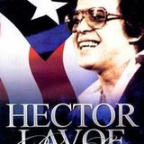 Hector Lavoe Mix by Deejay_YORK