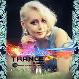 Northern Angel - Full Eclipse TRIBUTE on Trance Radio Digitall