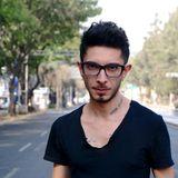 Alex Young Live @ Guacara Taina RD 01/02/2014