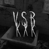 VSRKXK #42