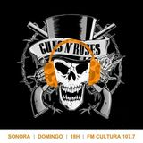 Sonora 42 - Guns and Roses