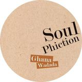 #17 Soulphiction, Memebers Of The Trick, Lars Bartkuhn, Markus Enochson