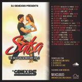Salsa Mixtape 2 - DJ GeNeXsis