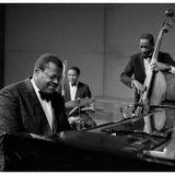 The Jazz Tempest 056