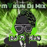m∀kun Dj Mix #6