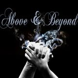 The Best Of Above & Beyond