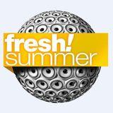 Fresh Summer Mix - 8