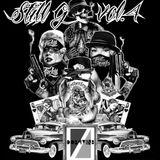 Still G Vol.4 (40 tracks in 60 minutes)