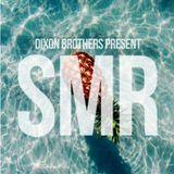 #TBT DIXON BROTHERS PRESENT: SMR