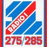 Simon Bates - UK Top 40 - 12th November 1978 - FM Stereo