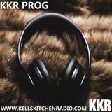 Paddy Kelly KKR PROG 21-12-2018
