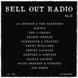 Sell Out Radio #16 by Maalib