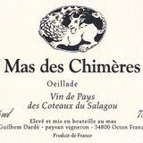 #1817 Chimères - dj Nice & 16:9